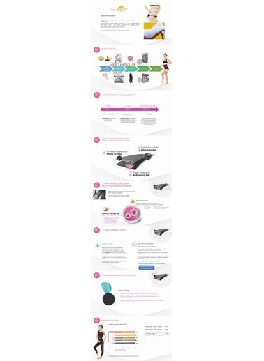 Lipoactif Düzeltici Etkili Yüksek Bel Fitness Kapri Siyah